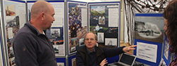 The Pastons at Cromer History Day